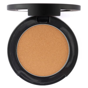 house of tara bronzer