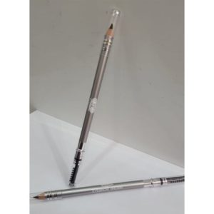 Mabrook Eyebrow Pencil