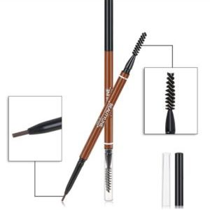 beauty line by didi brow pencil