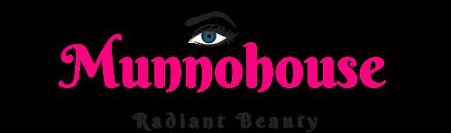 Munnoh online store