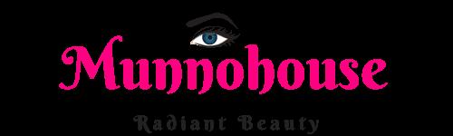 munnohouse.com